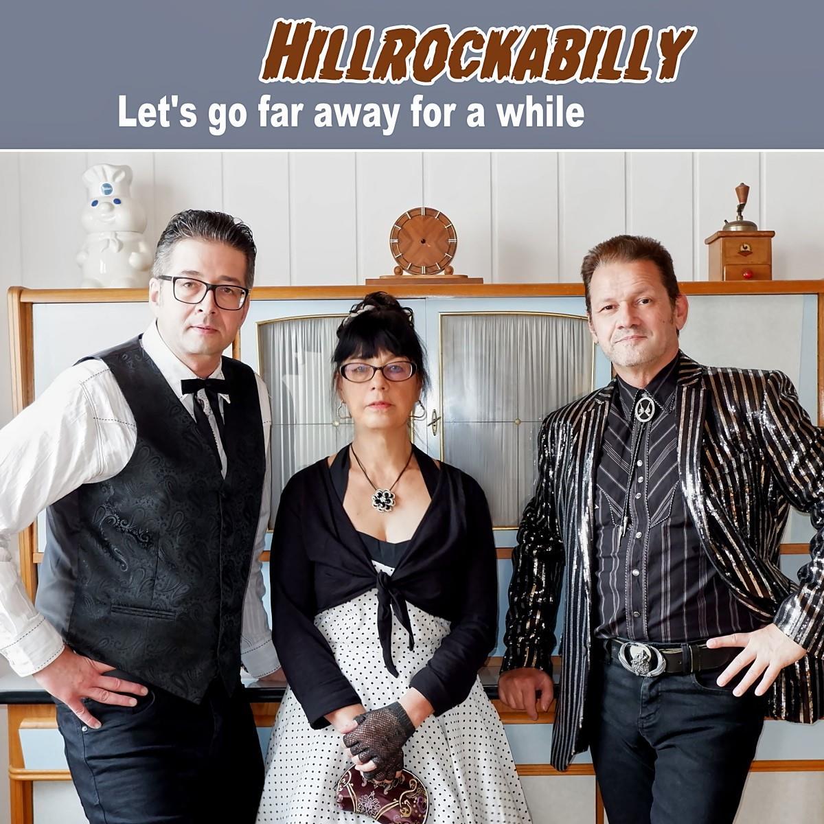 Hillrockabilly